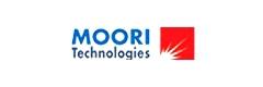 Muri Technology