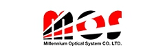 Millenium Optical System