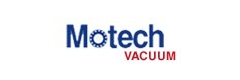 Motech Vecuum Corporation