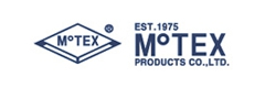 MOTEX's Corporation