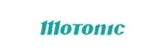 Motonic