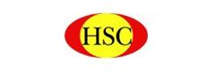 Hansa Corporation