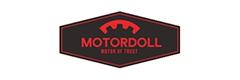 Motor Doll Corporation
