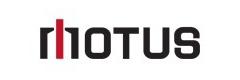 MOTUS Corporation