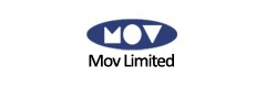 Mov Limited
