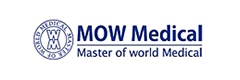Mow Medical Limited Partnership