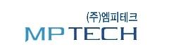 Mptech Corporation