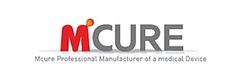 MCURE Corporation