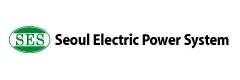 Seoul Electric Power System