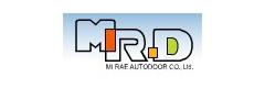 Mirae Autodoor's Corporation