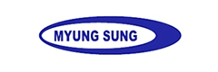 MYUNG SUNG MAGNET's Corporation