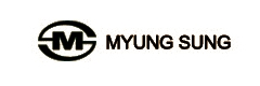MYUNGSUNG MACHINERY Corporation