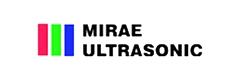 MIRAE ULTRASONIC