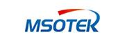 MSOTEK Corporation