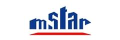 MSTAR Corporation