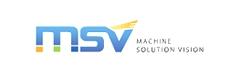 Machine Solution Vision