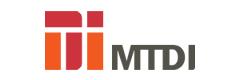 MTDI Corporation