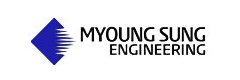 Myoung Sung Engineering