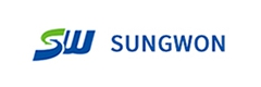 SUNGWON INDUSTRY
