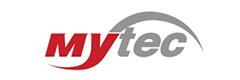 MYTEC Corporation