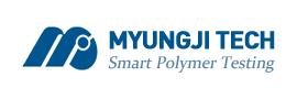 Myungji Tech Corporation