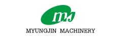 MYUNGJIN MACHINERY
