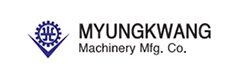 MYUNGKWANG's Corporation