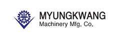 MYUNGKWANG Corporation