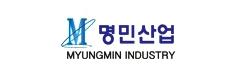 Myungmin Corporation