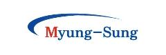 MYUNG SUNG