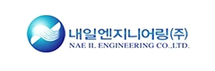 NAEIL ENG's Corporation