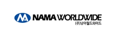 NAMA WORLDWIDE Corporation