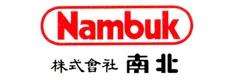 Nambuk