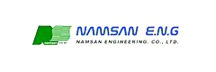 NAMSAN ENG's Corporation