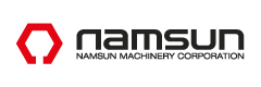 NAMSUN MACHINERY