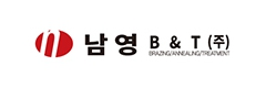 NAMYOUNG BNT Corporation