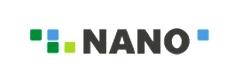 NANO's Corporation