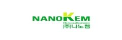 NANOKEM Corporation