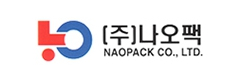 NAOPACK Corporation