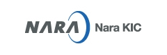 Nara KIC Corporation