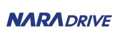 NARADRIVE Corporation