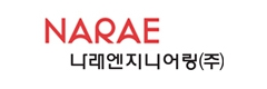 NARAE ENG Corporation