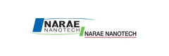 NARAE NANOTECH's Corporation