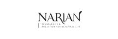 NARIAN Corporation