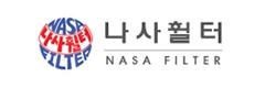NASA FILTER Corporation