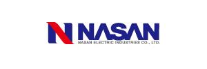 NASAN Corporation