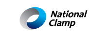 National Clamp Corporation