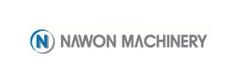 NAWON's Corporation