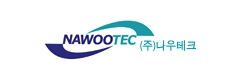 NAWOOTEC