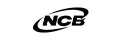 NCB Corporation
